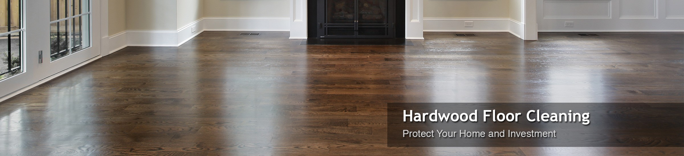 hardwood—protect-your-home-and-investment