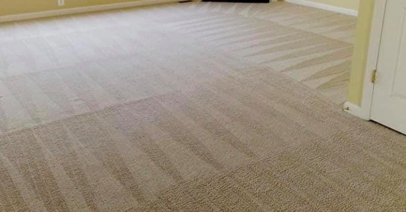 carpet cleaning Portland OR